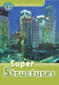 Cover for Super Structures