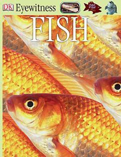 Cover for Fish