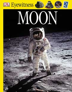 Cover for Moon
