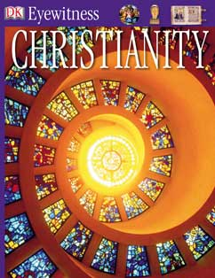 Cover for Christianity