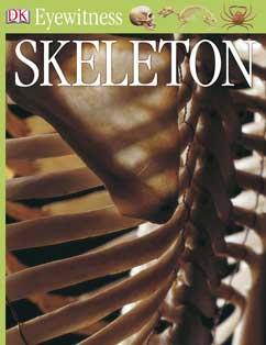 Cover for Skeleton