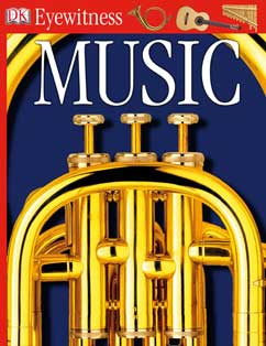 Cover for Music