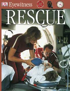 Cover for Rescue