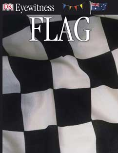 Cover for Flag