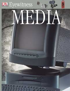 Cover for Media
