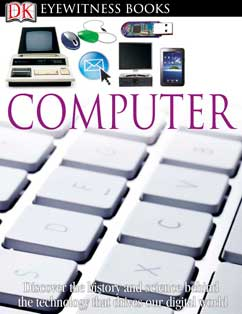 Cover for Computer