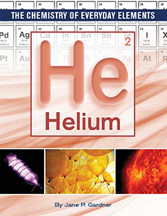 Cover for Helium