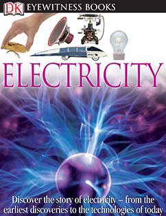 Cover for Electricity