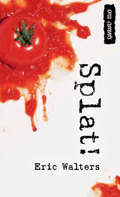 Cover for Splat