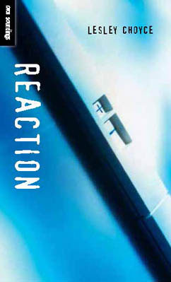 Cover for Reaction