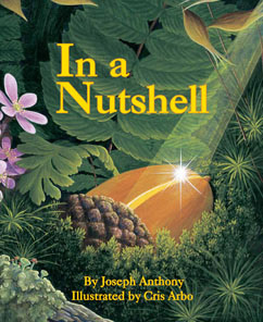 Cover for In a Nutshell