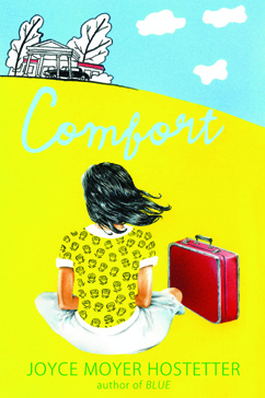 Cover for Comfort