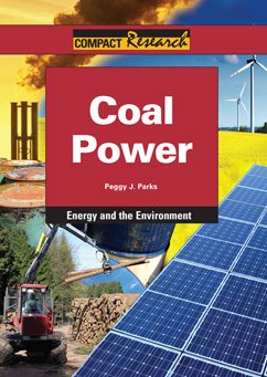 Cover for Coal Power