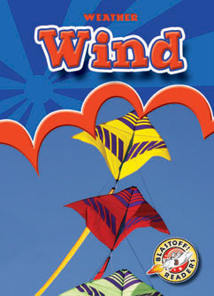 Cover for Wind