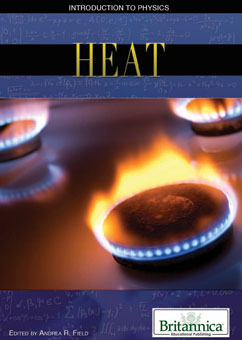 Cover for Heat