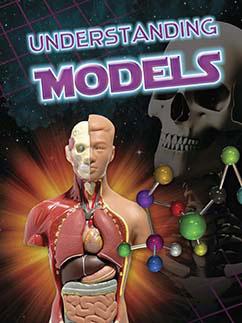 Cover for Understanding Models
