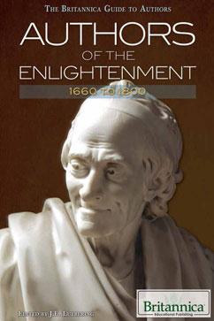 Britannica: HS Literature | Renaissance