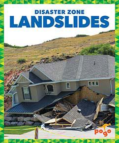 Cover for Landslides