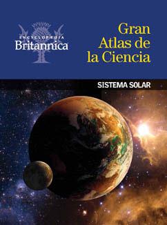 Cover for Sistema solar
