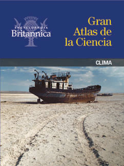 Cover for Clima