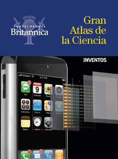 Cover for Inventos