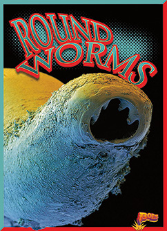 Cover for Roundworms