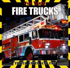 Cover for Fire Trucks