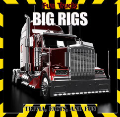 Cover for Big Rigs