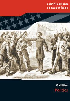 Cover for Politics